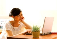 Online Marketingbureau in Den Haag